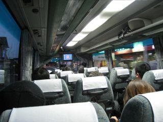 Journey080208_45