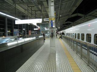 Journey080208_57