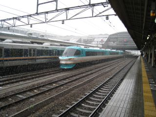 Kyoto080209_04