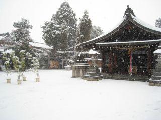 Kyoto080209_11
