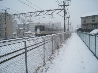 Kyoto080209_17