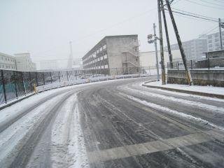 Kyoto080209_20
