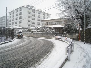 Kyoto080209_21