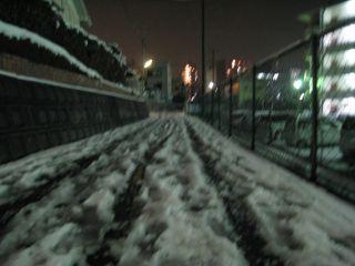 Kyoto080209_28
