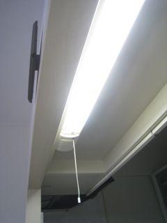 Light080208_01