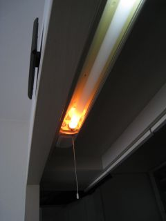 Light080208_03