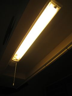 Light080208_06