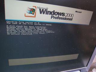 Computer080211_01