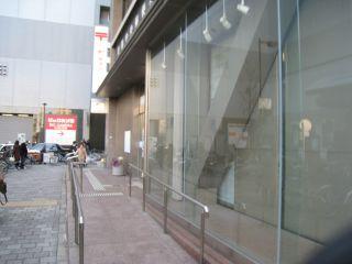 Kyoto080211_09