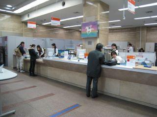 Kyoto080211_10