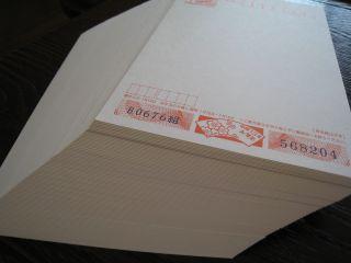 Letter080211_01