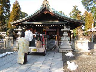 Shrine080210_01