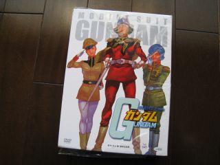 Gundam080211_01