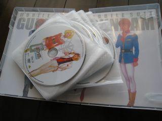 Gundam080211_02