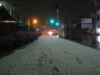 Snow080212_01