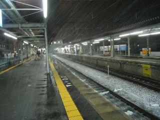 Snow080212_02