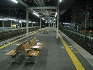 Kyoto080215