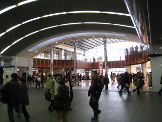 Kyoto080217_02