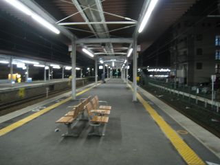 Kyoto080220_01