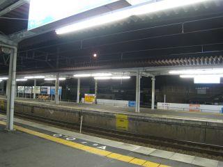Kyoto080220_02