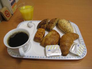 Gourmet080221_02_2