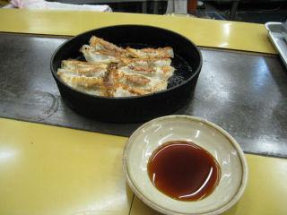 Gourmet080221_19