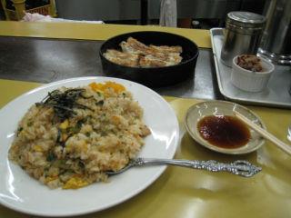 Gourmet080221_22