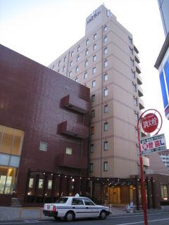 Hotel080220_02