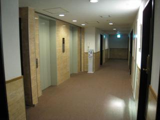 Hotel080220_04