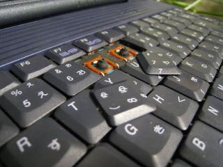 Computer080221_01