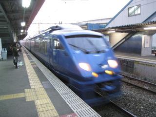 Journey080221_06
