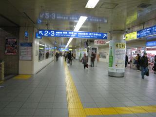 Journey080223_27