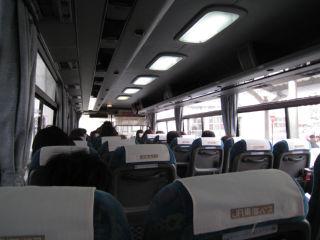 Journey080224_09