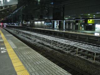 Kyoto080224_04
