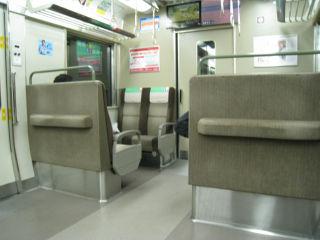 Kyoto080224_05