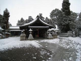 Snow080224_08