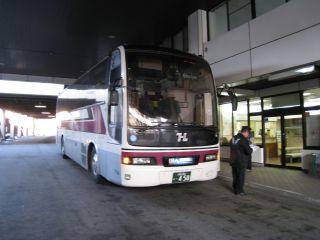 Journey080228_09