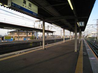 Kyoto080229_01