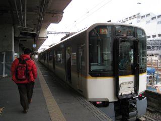 Kyoto080302_01