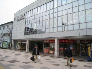 Kyoto080302_02