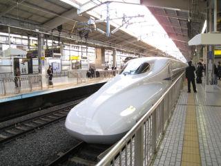 Journey080318_03