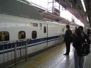 Journey080318_04