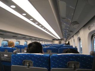 Journey080318_05