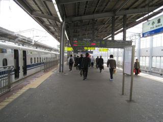 Journey080318_07