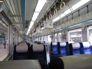 Journey080318_09