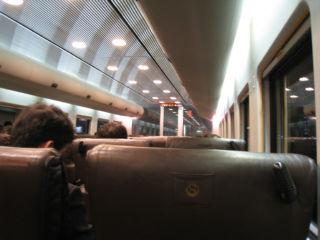 Journey080319_08