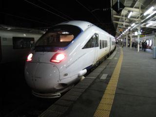Journey080319_09