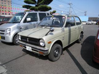 Car080320