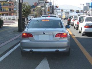 Car080321_031