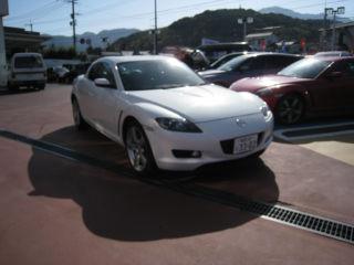 Car080321_07